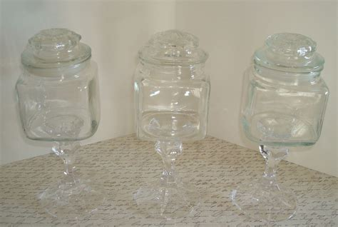 Plastic Vases For Buffet by Buffet Jars Pictures To Pin On Tattooskid