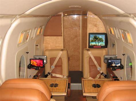 Beechcraft 1900 Interior by Beechcraft 1900 Cabin Management System Install Photos