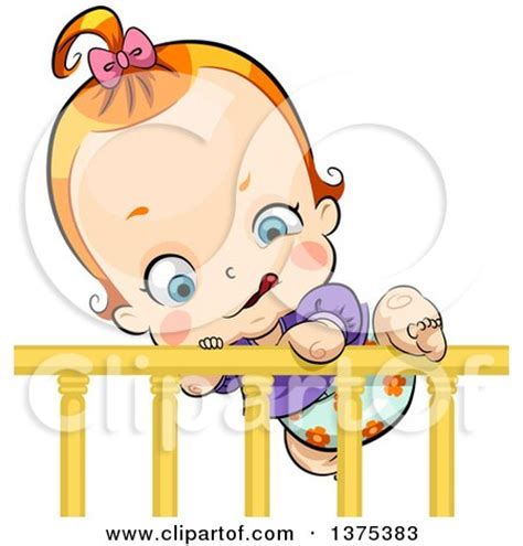 baby falls out of crib baby falls out of crib 28 images baby falls bed new