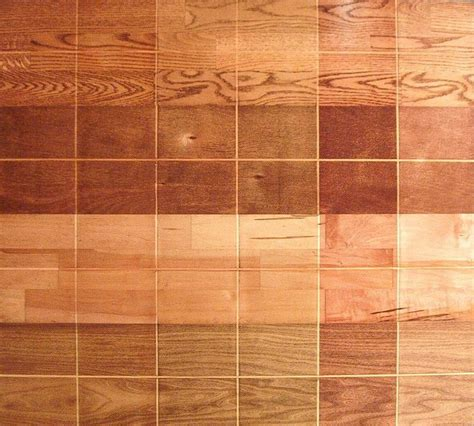poplar wood stain 187 plansdownload
