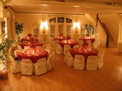 low budget weddings in nj wce carriagehouse wedding venues vendors wedding mapper