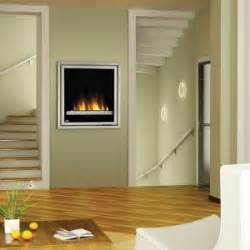 small space electric vent free fireplace modern indoor