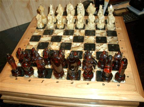 chess sets for sale luxury chess set luxury chess sets exclusive baltic