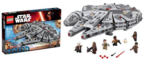 lego star wars characters for sale build it you must the 10 best star wars lego sets