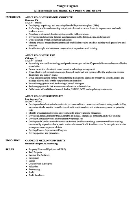 Resume Verbiage by Data Analyst Resume Verbiage Construction Customer Sle
