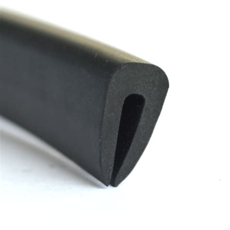 rubber st suppliers door rubber seals manufacturers sponge rubber suppliers