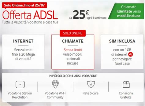 telecom italia offerte casa offerte adsl per casa