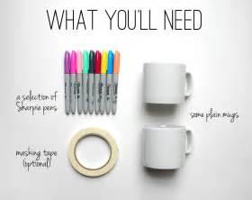 Mug Design Ideas by Design Your Own Mugs Ao Life