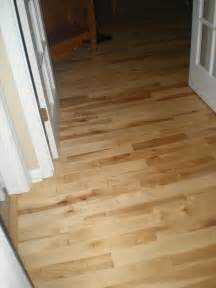 builddirect 174 jasper canadian northern birch mistral collection hardwood and engineered wood
