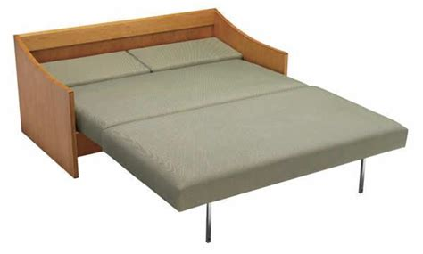 ksl beds 740 sofa bed by ksl mc furniture