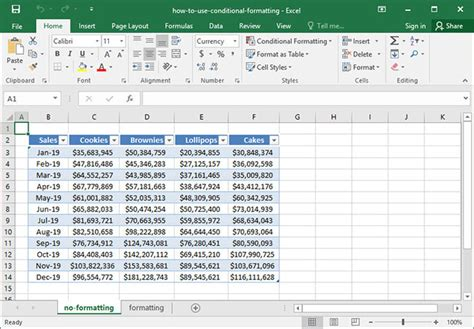 how to use pivot table in excel how to use excel top 10 things to learn deskbright