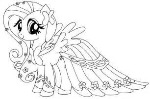 Coloring Pages Fluttershy Coloring Pages Best Coloring Pages For
