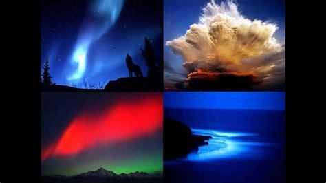 imagenes componentes naturales te deseo 4 elementos naturales i m alive youtube