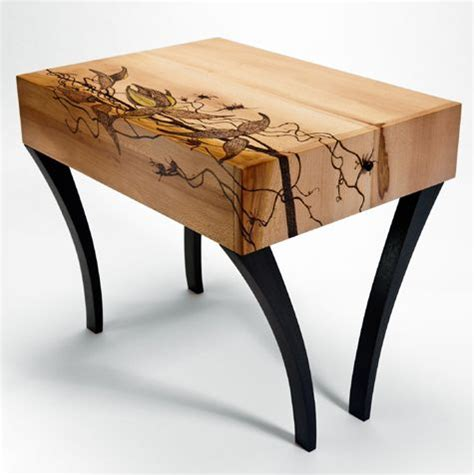 Stool Burns by 25 Best Woodworking Trending Ideas On