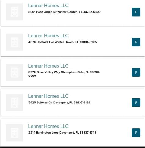 lennar homes reviews how and where to write one my