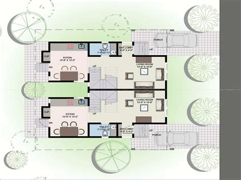 small bungalow floor plans small bungalow house plans bungalow floor plan images of bunglow mexzhouse
