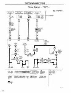 nissan pathfinder transfer wiring diagram get free image about wiring diagram