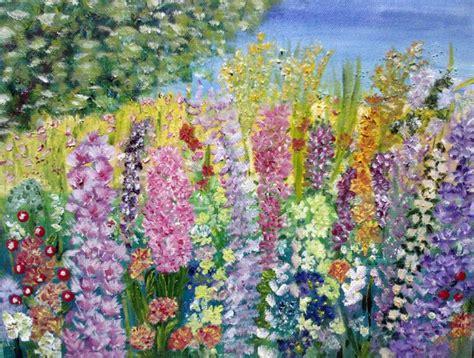 peinture dulux jardin secret peinture jardin secret