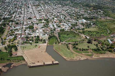 imagenes satelitales de salto uruguay vista a 233 rea fotos de salto archivo wu 954