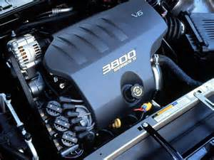 Buick Enclave Air Conditioner Problems 2009 Gmc Acadia Air Conditioning Problems Html Autos Post