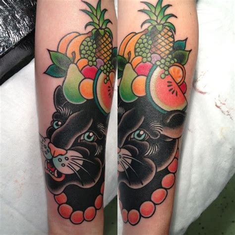 tattoo parlour miranda 1000 images about tattoo traditional tropical on