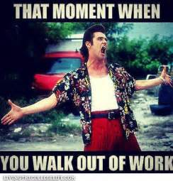 Meme Work - off work meme memes