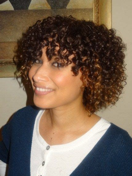 how long will a curly crochet sew in last natural hair sew in weave curly short sew in weave sew
