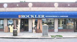 rockler cambridge woodworking supply store massachusetts