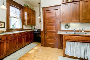 Victorian Kitchen Cabinets For Sale Victorian Kitchen 1 Hooked On Houses