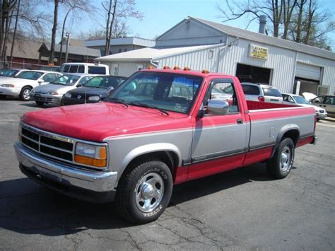 1995 dodge dakota for sale in bear delaware classified americanlisted com 1995 dodge dakota pickup looked just like ours but ours was an club cab small trucks dodge