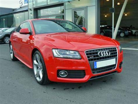 V8t Audi by Audi S5 V8t Photos News Reviews Specs Car Listings
