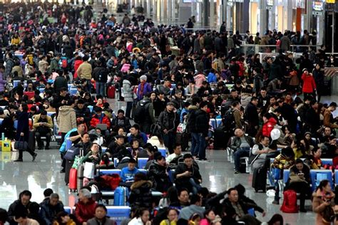 taiwan new year traffic new year is coming 6 tips for surviving the