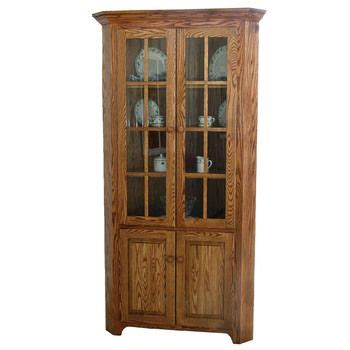 corner cabinet furniture dining room for fine small corner 72 best images about kitchen dining room on pinterest