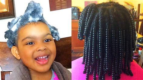 updos for natural hair for kids pinterest beautiful hairstyles for natural hair kids photos styles