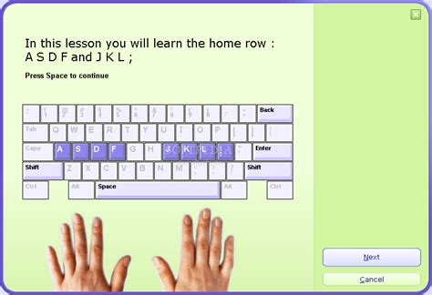 full version typing master software download typing master 2010 full version free download true fonts