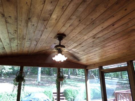 patio ceiling ideas tongue groove porch ceiling house ideas porch ceiling porches and ceilings