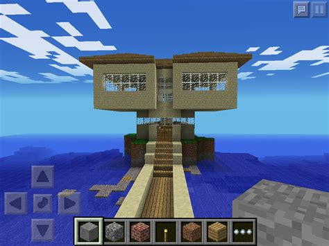 minecraft designs for houses minecraft ideas com 187 category 187 minecraft houses