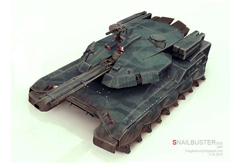 x hobby store has the perfect rc tanks for you visit our