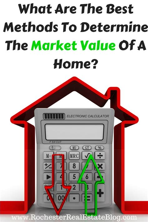 best 25 market value ideas on real estate