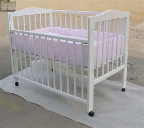 Baby Cribs For Sale Baby Crib For Sale From Manila Metropolitan Area