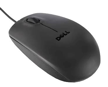 Mouse Dell buy dell mouse ms111 usb in india 84596439