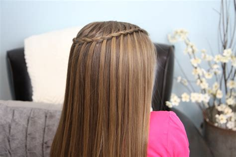 feathers braids pictures all about fashion feather waterfall ladder braid combo