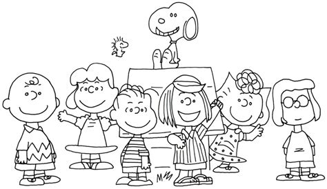 coloring pages charlie brown halloween halloween charlie brown coloring pages az coloring pages