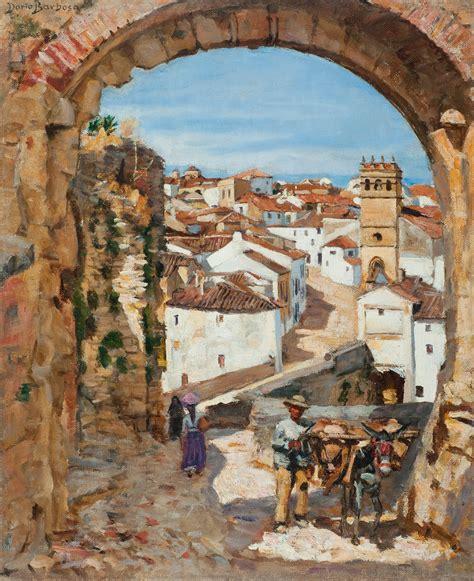 Home Foundation Types by File Dario Villares Barbosa The City Of Granada Spain