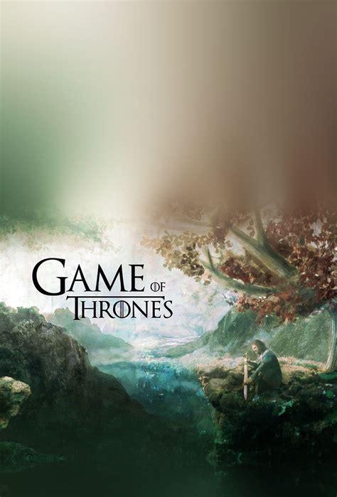 fonds decran game  thrones pour iphone ipod  ipad