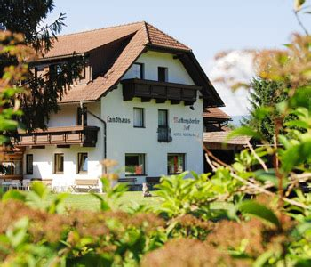 haustüre preise countrylife mattersdorferhof fr 252 hst 252 ckspension