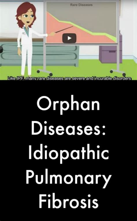 orphan film disease 1000 images about pulmonary fibrosis news on pinterest