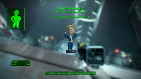 fallout bobbleheads steam community guide vault tec bobblehead locations