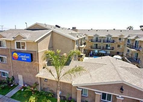 Comfort Inn Cockatoo by Comfort Inn Cockatoo Near Lax Airport Updated 2017 Hotel