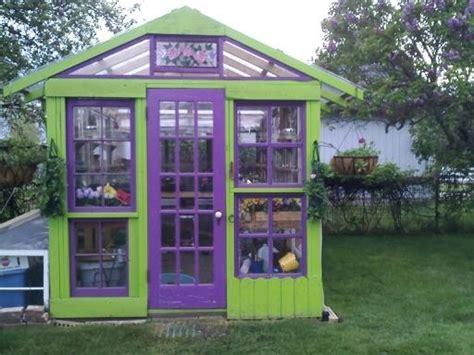 green house door greenhouse constructed with windows door